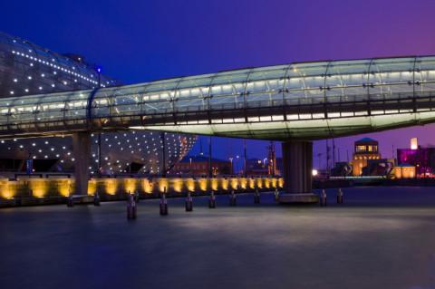 Photopeter architektur - Architektur bremerhaven ...